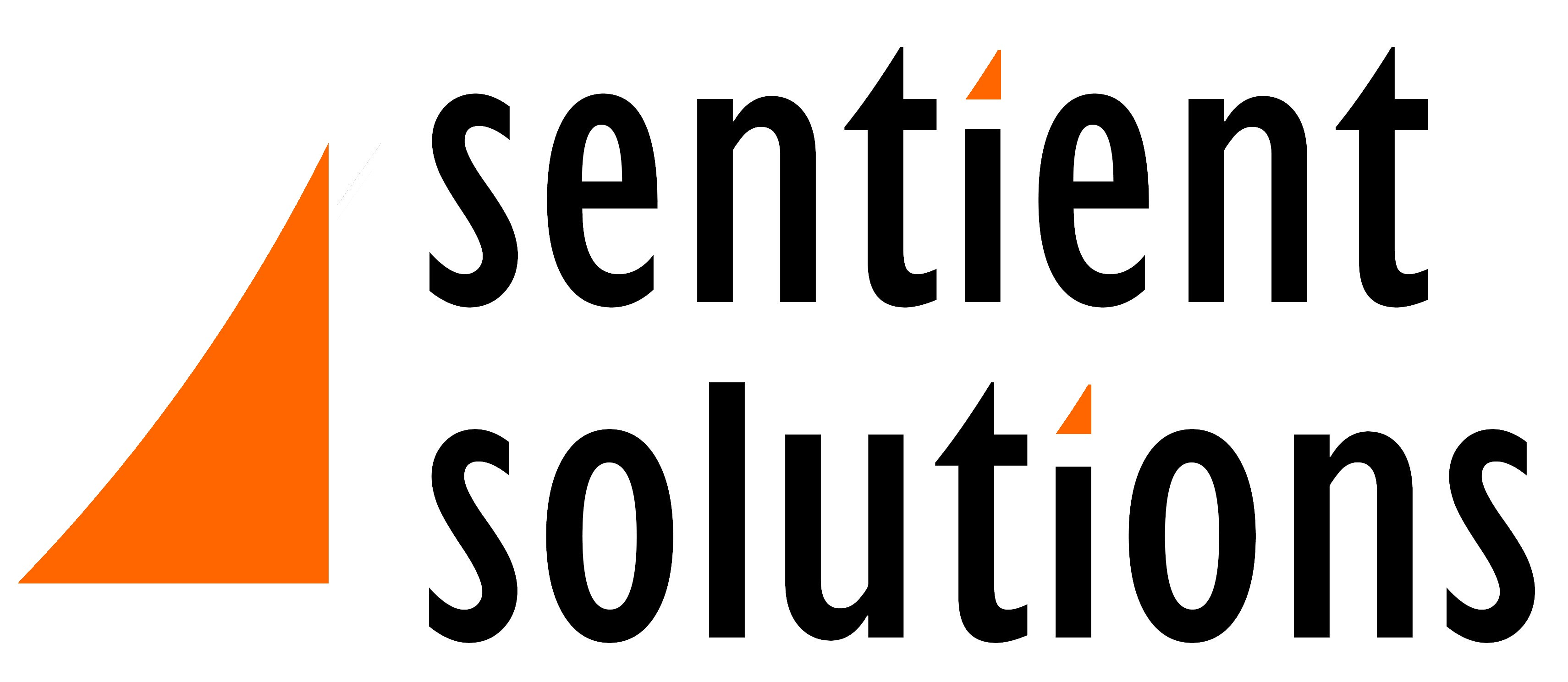 Sentient Solutions, LLC