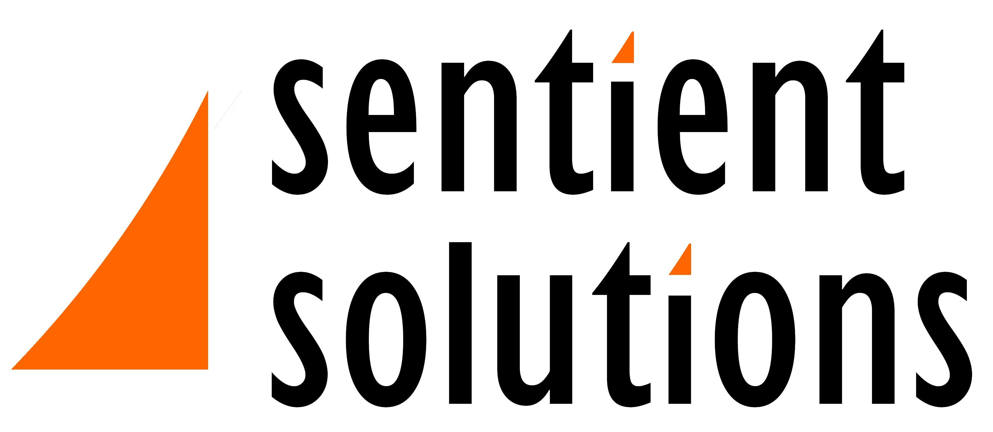 Sentient Solutions, LLC